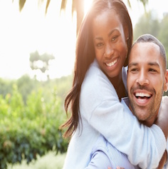 autistic dating site Meet attractive, caring and special romantic partners thanks to our dating club disabled mate autism gathers people with autism who want to find a fantastic date, disabled mate autism.